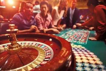 Как получить бесплатные вращения в онлайн-казино?