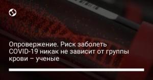 539de71499f133fbcf557ec15340c978