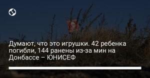 56616fc1bfc6f4d92ef64701a5f5f46c