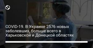 d855ad69d170475714c2a8c08930c349