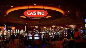 Азартные игры как способ заработать