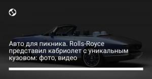 bc54d59eaf0f036af12659c110bea085