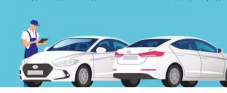 Датчики давления в шинах – надежные помощники для водителя