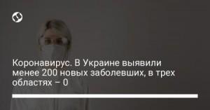 650b6028b142946d562e780925956ad3